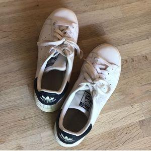Adidas Stan Smith Sneaks